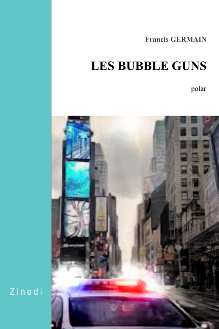 Cv les bubble guns 1
