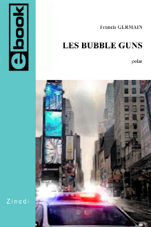 Cv les bubble guns num