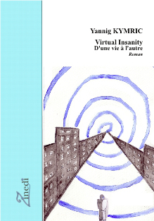 Cv virtual insanity